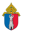 Catholic Diocese of Toledo