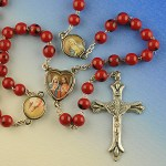 /Rosaries_4a32bb839ace7