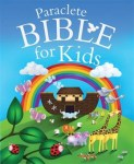 32602_The-Paraclete-Bible-for-Kids_46701