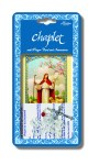 Comfort of the Deceased Chaplet