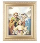 11689_Framed-Holy-Family_138-361