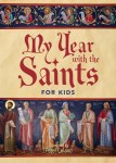 My Year w/ the Saints for Kids