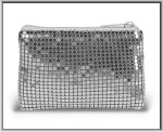 13523_rosary-case-silve-mesh_1681-06