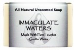 14081_Immac-Waters-BarSoap-Unscented_BarSoapUnscented9