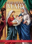 The Life of Mary