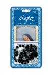 Our Lady of Seven Sorrows Chaplet