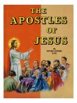 The Apostles of Jesus