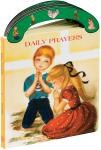 Daily Prayers (Children's Book)