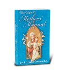 Mothers' Manual (Paperback)