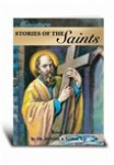 Stories of the Saints Book 1