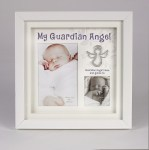 My guardian Angel Frame