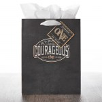 37485_Courageous_Bag_GBA090